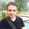 Дмитро, 37, г.Ивано-Франковск