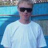 Kans1C, 28, г.Ключи (Алтайский край)