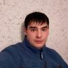 игорь, 31, г.Свободный