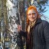 Татьяна, 57, г.Витебск