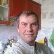 сергей 31 Павлодар