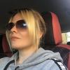 Ольга, 39, г.Белгород