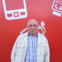 Сафин Владимир, 64 года, Лев, Киев