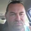 Seghei, 45, г.Кишинёв