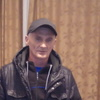 Евгений, 42, г.Томск