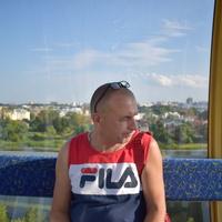 Мишаня, 46 лет, Дева, Ярославль
