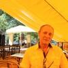 viktor, 65, г.Гамбург