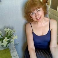 Мария, 51 год, Стрелец, Челябинск