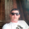АЛЕКСЕЙ, 40, г.Магнитогорск