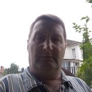 Павел 45 Брянск