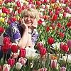 ЛЮДМИЛА Кравченко (Бе, 54, г.Дортмунд
