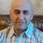 Давлатмурод Холов из Решетникова желает познакомиться с тобой