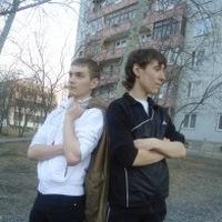 Макс Вячеславович, 29 лет, Водолей, Красноярск