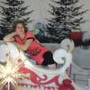 Tatyana, 48, Liman