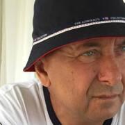 Sergey 20 Москва