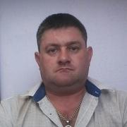 Виктор 46 Кривой Рог