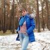 Марина, 43, г.Калинковичи