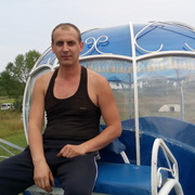 Сергей, 32 года, Дева