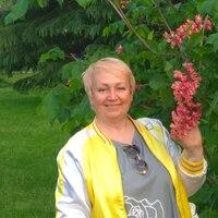 Светлана, 47 лет, Рак, Сочи