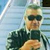 алик, 49, г.Ставрополь