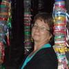 Ирина, 51, г.Иркутск