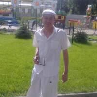 Евгений, 44 года, Козерог, Екатеринбург