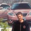 Степан, 27, г.Кыштым