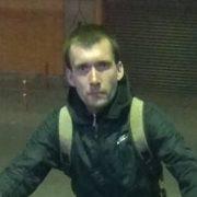 Денис 31 год (Дева) Батайск