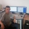 Олексій, 23, г.Ровно