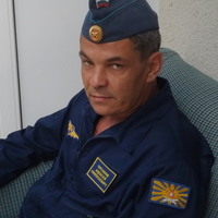 алексей, 50 лет, Дева, Ростов-на-Дону