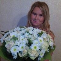 Наталья, 30 лет, Дева, Москва