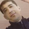 Джасур, 34, г.Одинцово
