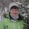 Виолетта, 53, г.Томск