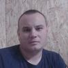 Николай, 31, г.Холм