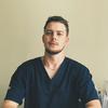 Григорий, 24, г.Екатеринбург