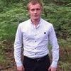Nikolay, 30, Varna