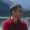 Pavel, 45, г.Мюнхен