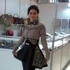 Nejnost, 37, г.Ташкент