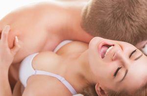 Как получить свой лучший оргазм