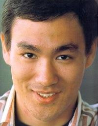 Николай Улан-Удэ знакомства, 36 лет, Водолей