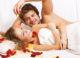 Как секс влияет на твою внешность