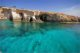 Удивительный Кипр. Интересно, но факт!