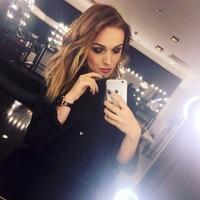 Наталия, 26 лет, Дева, Москва