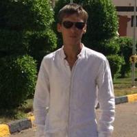 алексей, 35 лет, Телец, Москва