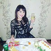 Татьяна 33 года (Рыбы) хочет познакомиться в Усть-Нере
