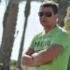 Oleg, 32, Krasnoznamensk