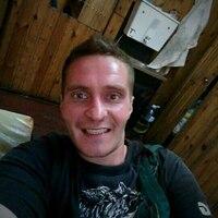 гоша, 34 года, Рыбы, Санкт-Петербург
