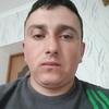 Alexandru, 27, г.Чадыр-Лунга