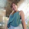 jade clear, 33, г.Манила