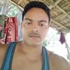 Ramjeet Yadav, 26, Kolhapur